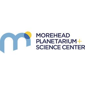morehead planetarium science center